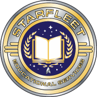 STARFLEET-Educational-Services