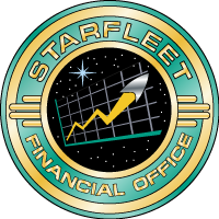 STARFLEET-Financial-Office