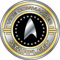 Vice-Commander-STARFLEET