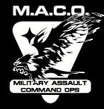 SFI-MACO